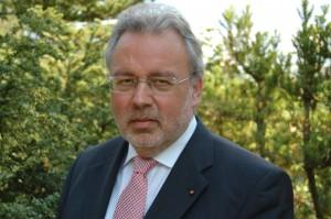 Karl Hagemann